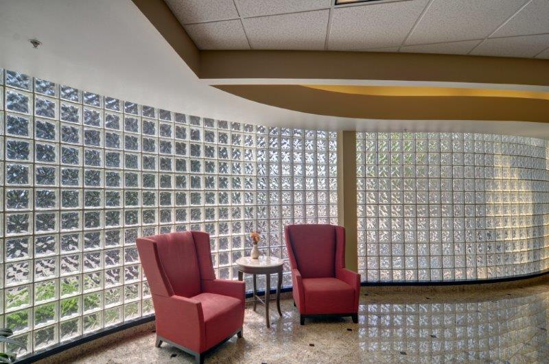 Lobby_1_61108_Kindred_Hospital_Dallas_RESHOOOT
