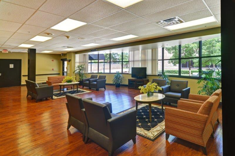 Lobby_3_61108_Kindred_Hospital_Dallas_RESHOOOT
