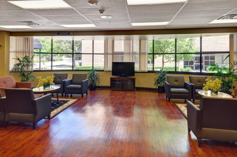 Lobby_7_61108_Kindred_Hospital_Dallas_RESHOOOT