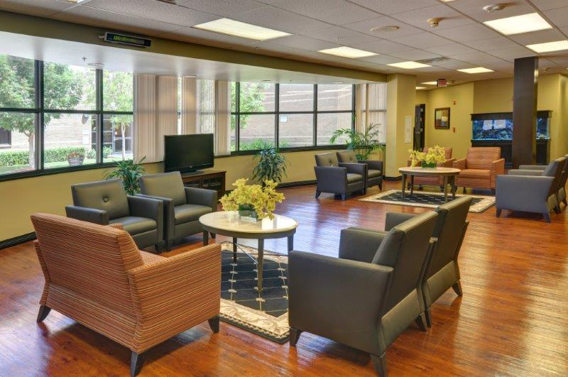 Lobby_8_61108_Kindred_Hospital_Dallas_RESHOOOT