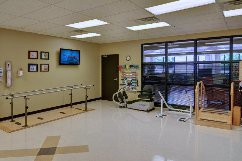 Rehabilitation_1_61108_Kindred_Hospital_Dallas_RESHOOOT