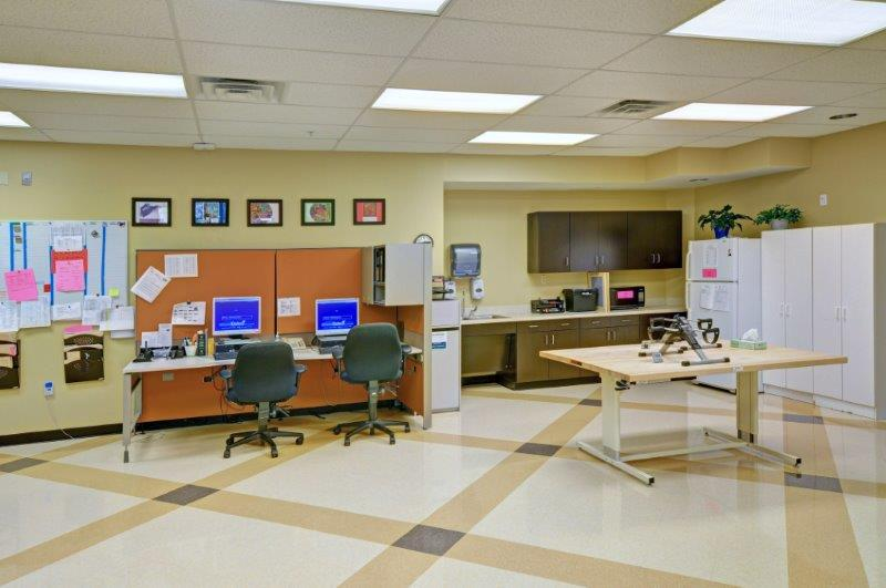 Rehabilitation_2_61108_Kindred_Hospital_Dallas_RESHOOOT
