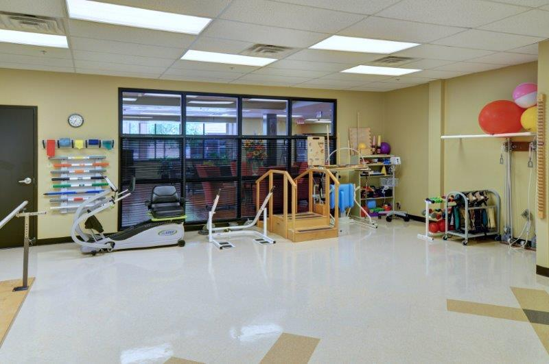 Rehabilitation_4_61108_Kindred_Hospital_Dallas_RESHOOOT