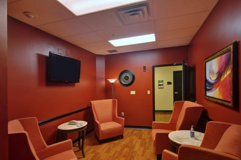 Waiting_Room_61108_Kindred_Hospital_Dallas_RESHOOOT