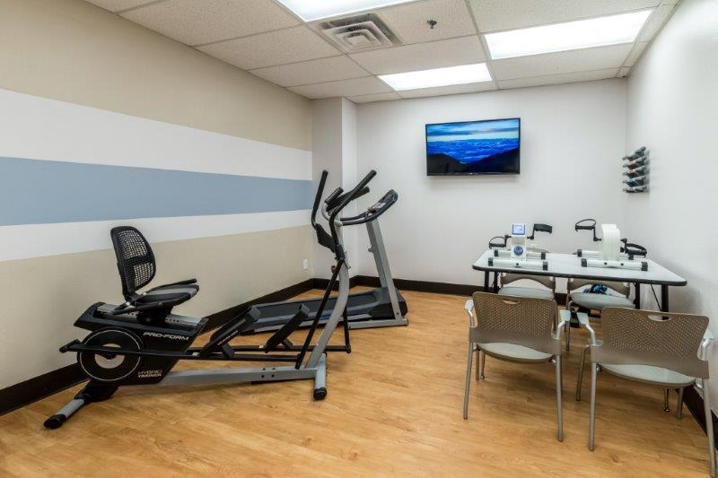 Pulmonary_Rehab_Gym_1