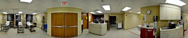 Outpatient_Services_Panorama