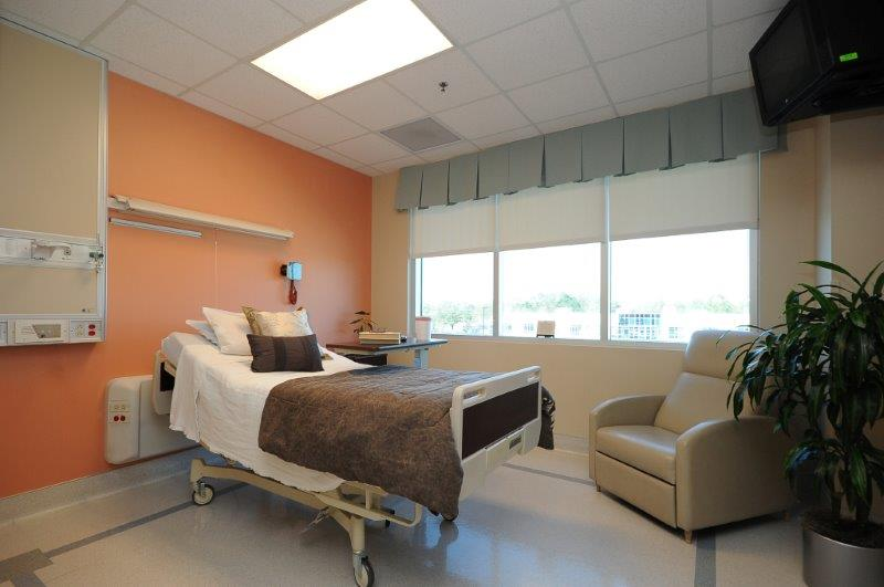 KH_HoustonTomball_PatientRoom_FIN_7627_