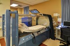KH Dallas Central Reshoot Hyperbaric (2)