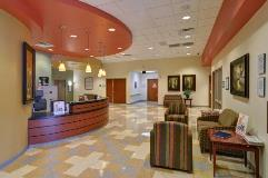 KH Dallas Central Reshoot Lobby