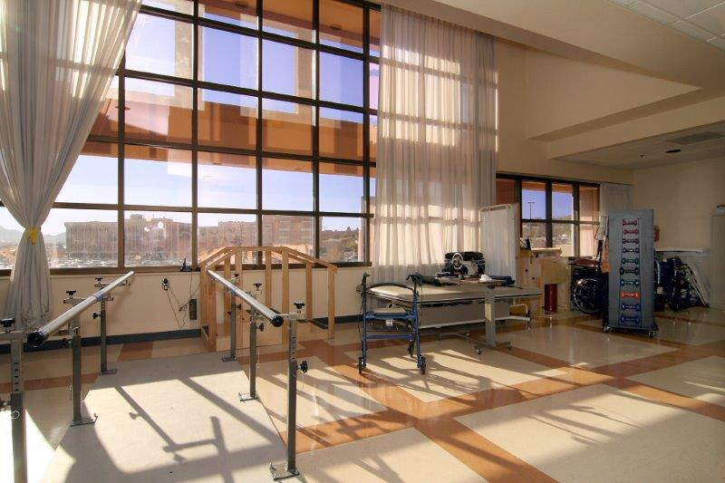 KH_EL PASO_ PHYS THERAPY 2