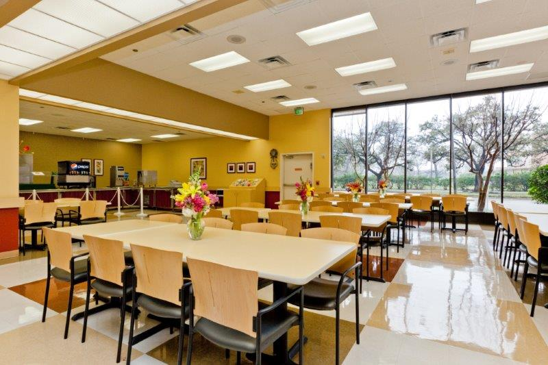 KH_Houston_Cafeteria1