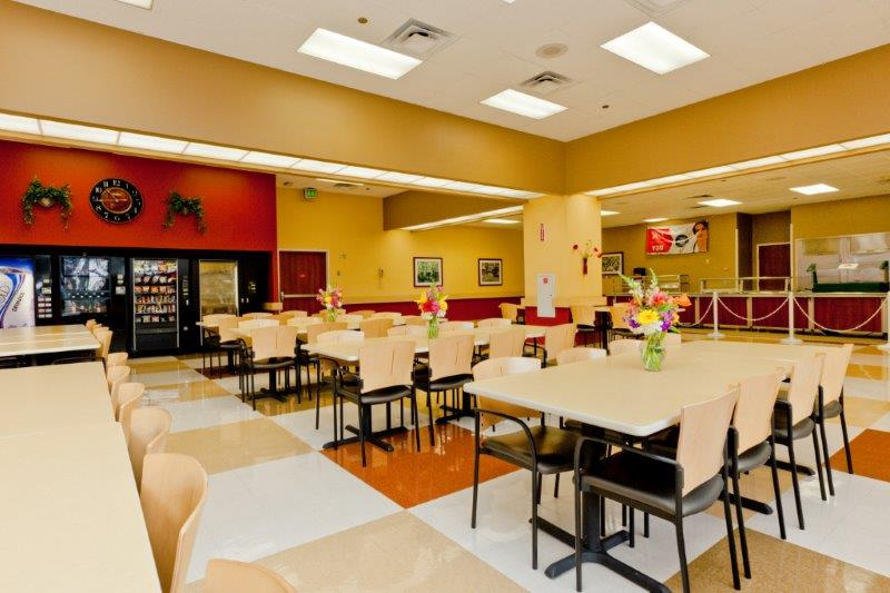 KH_Houston_Cafeteria2