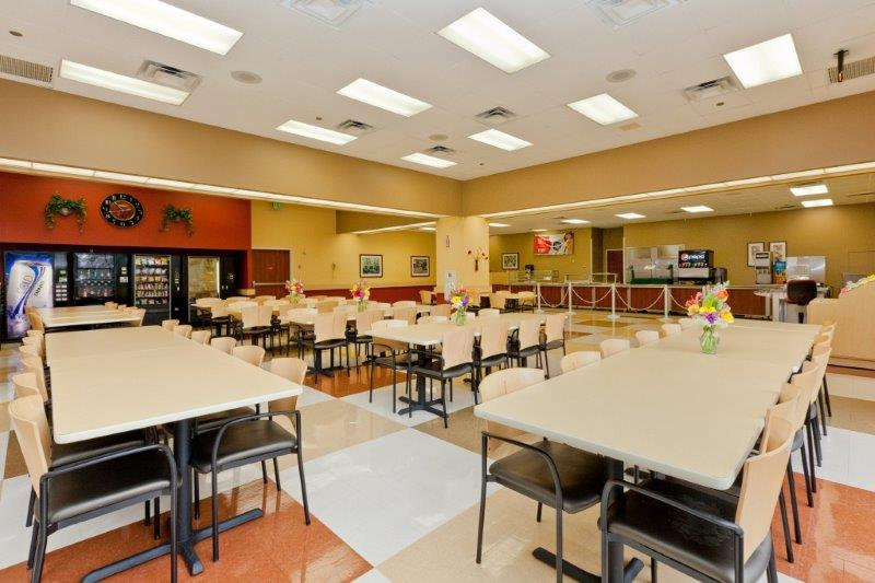 KH_Houston_Cafeteria3