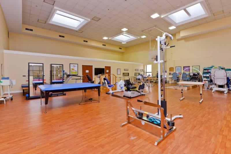 KH_Houston_Gym2