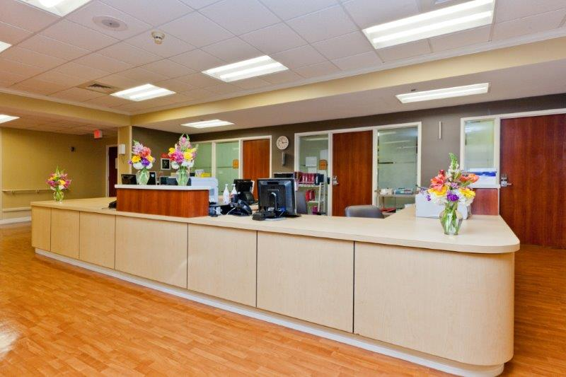 KH_Houston_NursesStation1