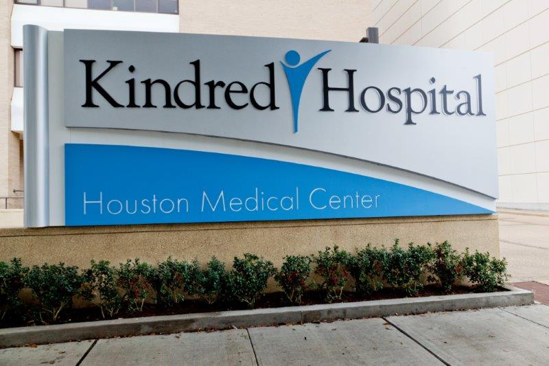 KH_Houston_Sign1