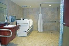 KH_Seattle_Bathroom