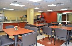 KH_Seattle_Cafeteria_3