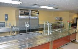 KH_Seattle_Cafeteria_Buffet