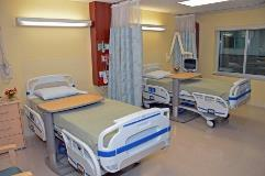 KH_Seattle_Double_Patient_Room