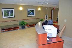 KH_Seattle_Front Desk