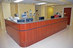 KH_Seattle_Nurses_Station