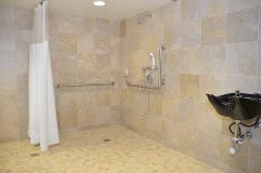 KH_Seattle_Shower