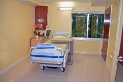 KH_Seattle_Single_Patient_Room