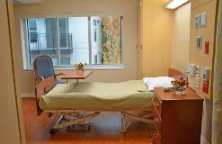 KH_Seattle_Single_Room