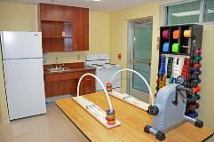 KH_Seattle_Therapy_Room